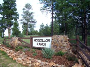 mogollon-ranch-sign