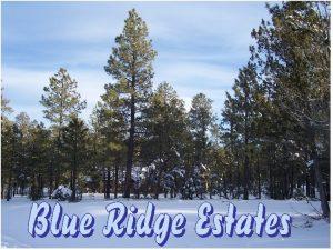 blueridgename